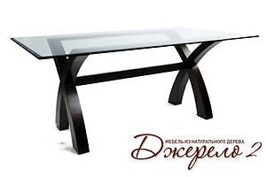 Мебель для кухни Кухонные столы