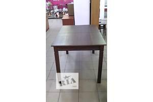 Кухонные столы раздвижные