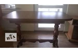 Мебель для кухни Кухонные столы Кухонные столы раздвижные новый