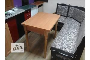 Мебель для кухни - объявление о продаже