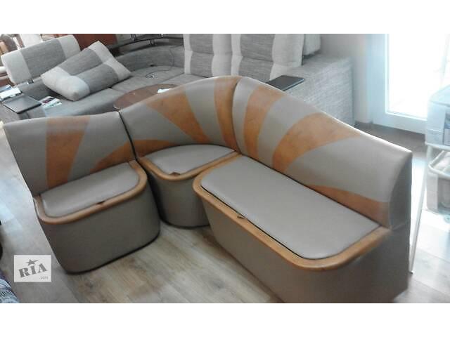 бу Мебель для кухни новый в Киеве