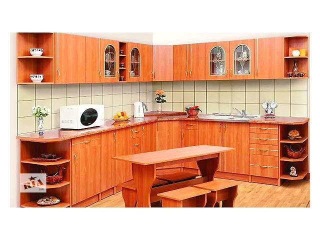 продам Кухня мини бюджетная бу в Киеве