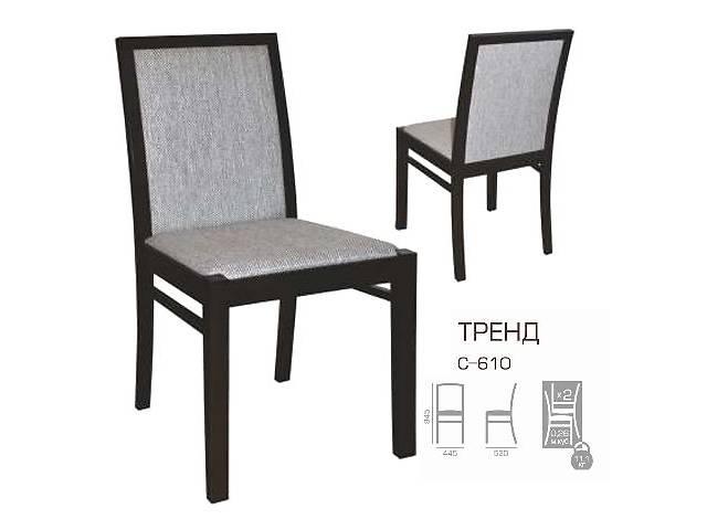 продам Мебель для кухни Стулья для кухни Новый бу в Львове