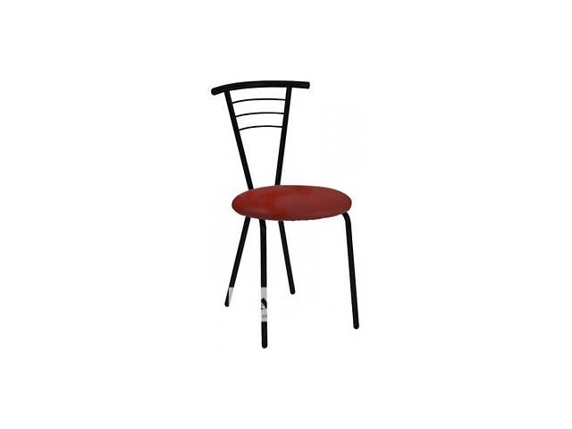 купить бу Мебель для кухни Стулья для кухни новый в Днепре (Днепропетровске)