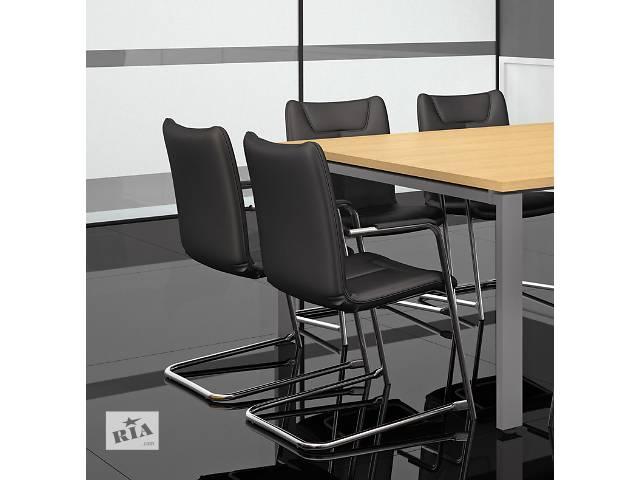 Мебель для офиса, кабинеты руководителя, стулья, кресла- объявление о продаже  в Харькове