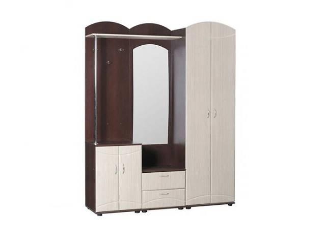 продам Мебель для прихожей Днепропетровск. бу в Днепре (Днепропетровск)