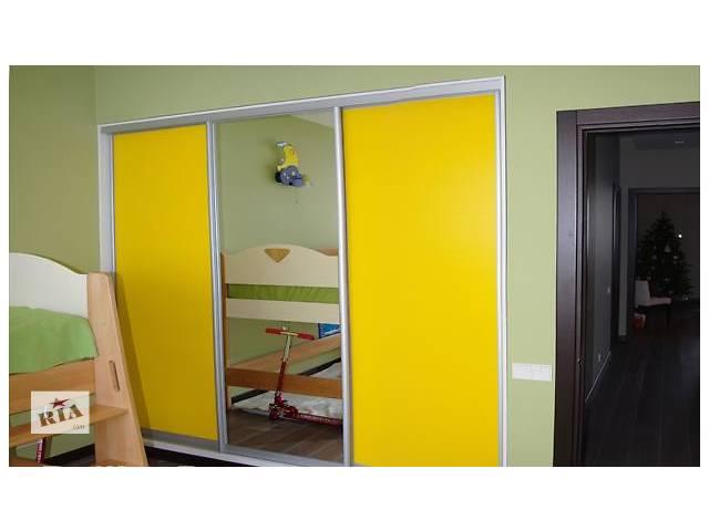Гардеробные комнаты и системы на заказ: гардеробные шкафы и .