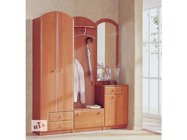 купить бу Мебель для прихожей Вешалки новый в Киеве