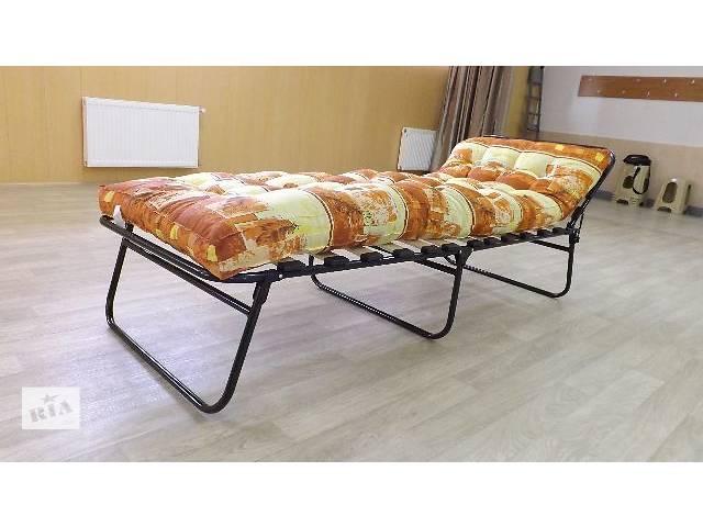 """Раскладная кровать """"Дана"""" на ламелях- объявление о продаже  в Одессе"""