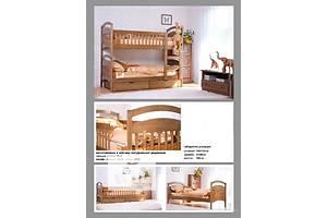Мебель для спальни Кровати для спален новый