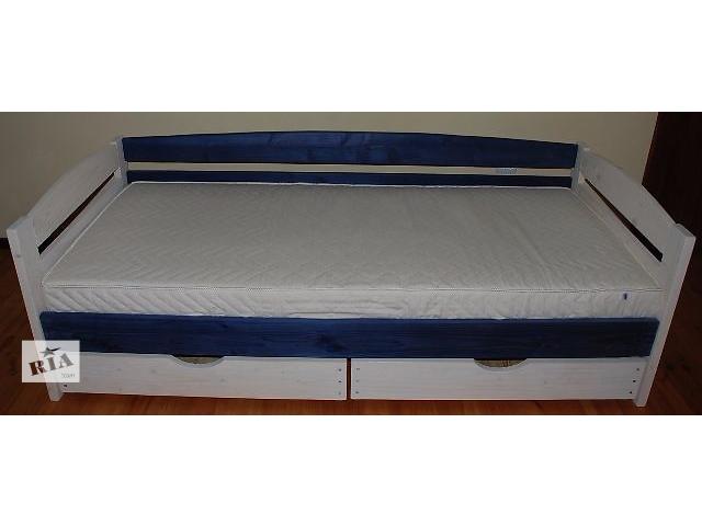 бу Мебель для спальни Кровати для спален новый в Киеве