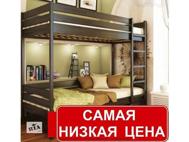 Мебель для спальни новый- объявление о продаже  в Киеве