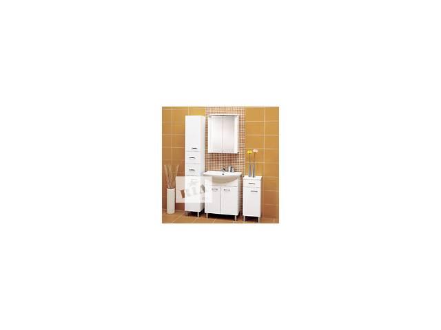 продам Мебель для ванной комнаты новый бу в Запорожье