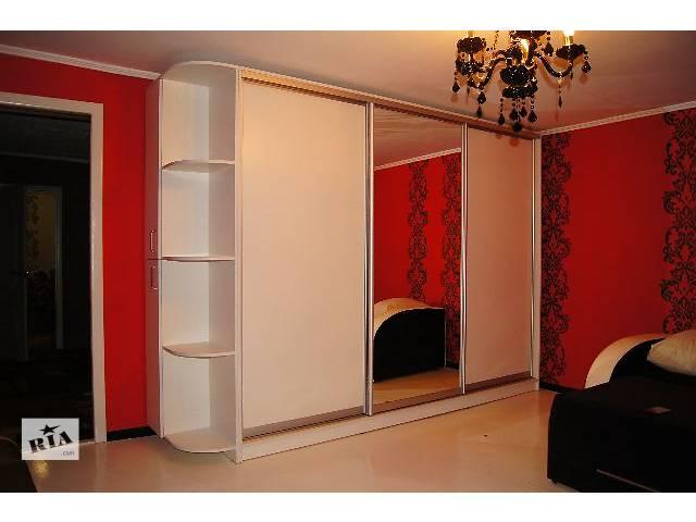 Мебель на заказ- объявление о продаже  в Виннице