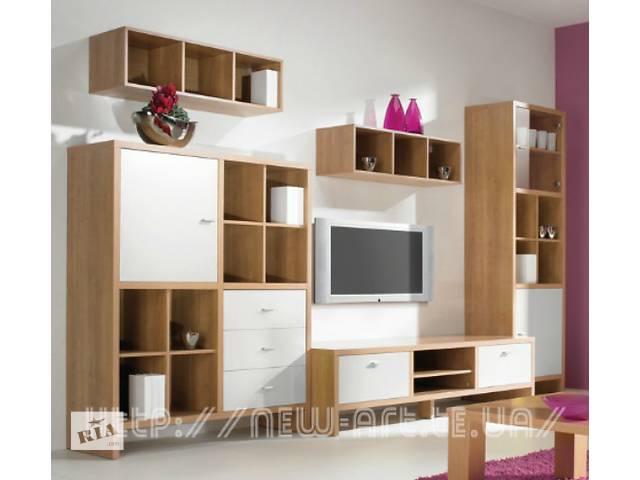 Мебель Индивидуальный Заказ- объявление о продаже  в Чорткове