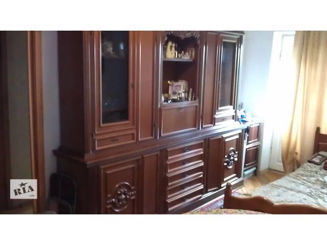 бу Мебель привезена из Италии. в Тернополе