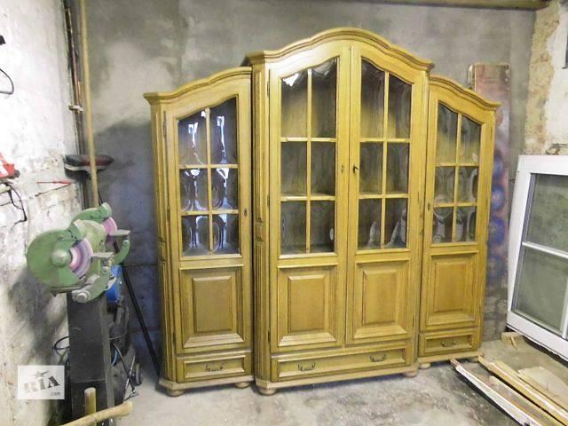 продам Мебель из Европы бу и новые бу в Днепре (Днепропетровске)