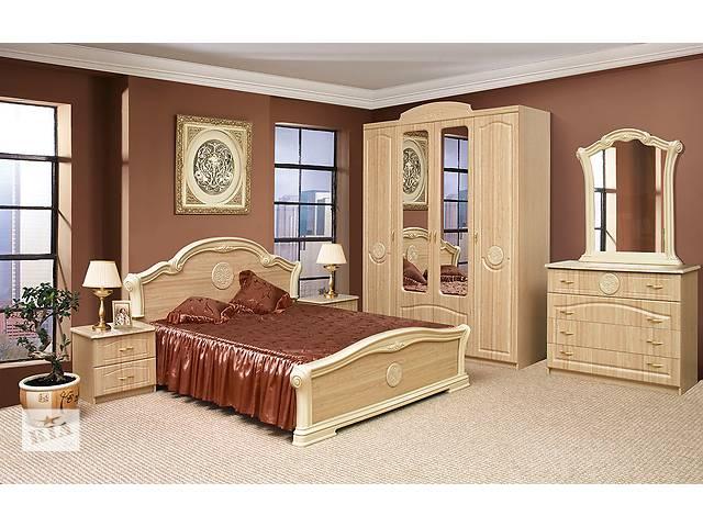 Мебель по цене производителя – низкие цены!- объявление о продаже  в Буче (Киевской обл.)