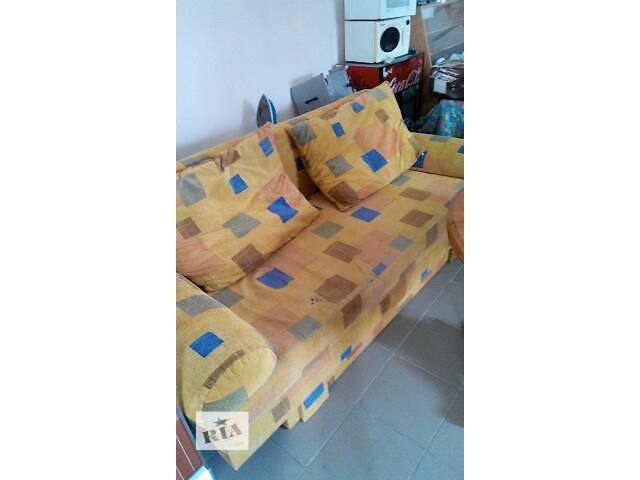 купить бу Мебель в Виннице