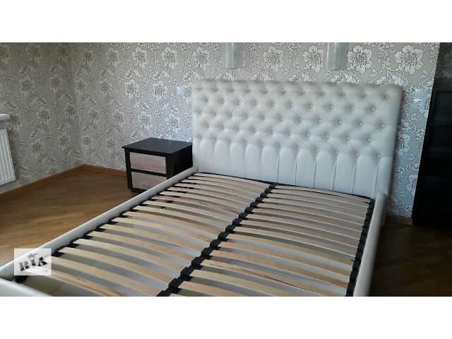 Мебель- объявление о продаже  в Луцке