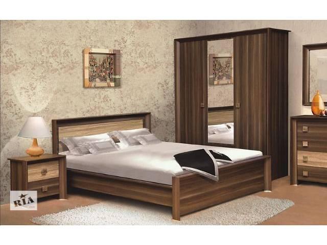 бу Меблі для спальні Спальні гарнітури новий в Киеве