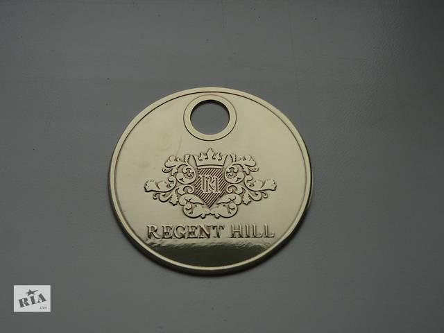 продам Медали под заказ бу  в Украине