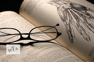 Литературы, книги, журналы