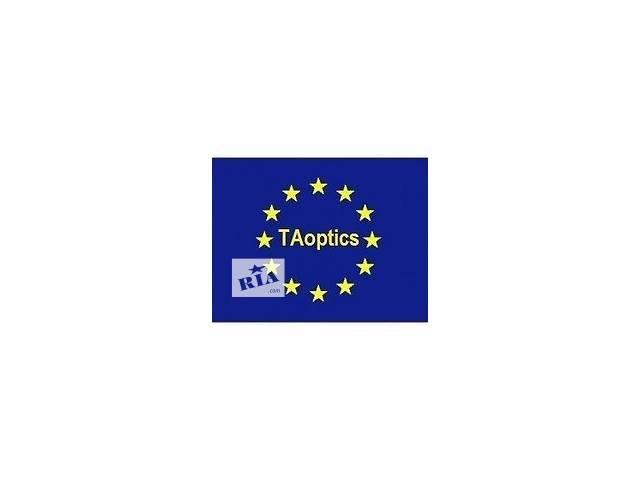 купить бу Медицинские товары Оптика  в Украине