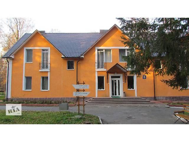 купить бу Медицинские услуги  в Украине