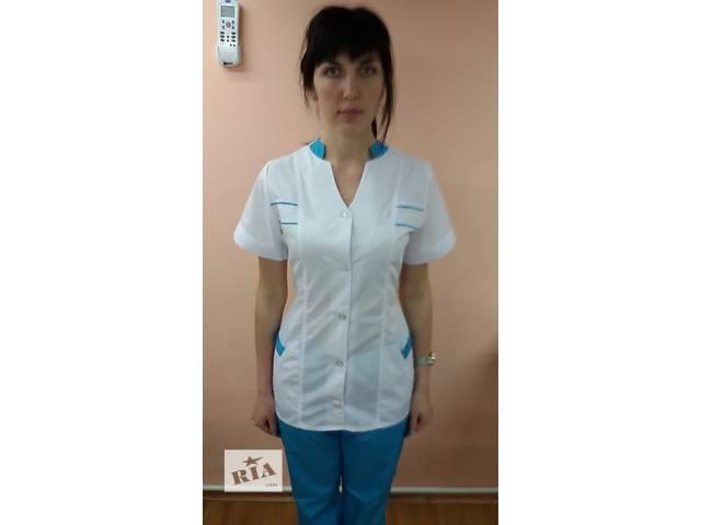 продам Медицинский костюм бу в Барышевке