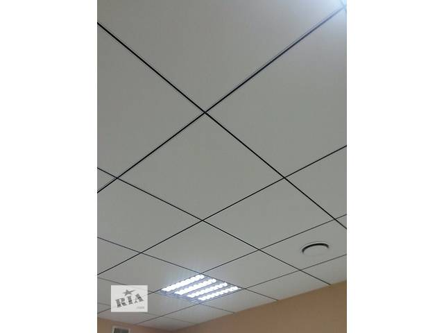 продам  Медицинский потолок Bioguard бу в Киеве