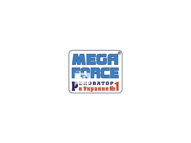 купить бу Мегафорс-нано. Интелектуальная металлокерамика. в Киеве