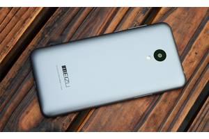 б/у Сенсорные мобильные телефоны Meizu Meizu M2