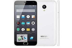 продам Мобильные телефоны в Харькове новый Киев