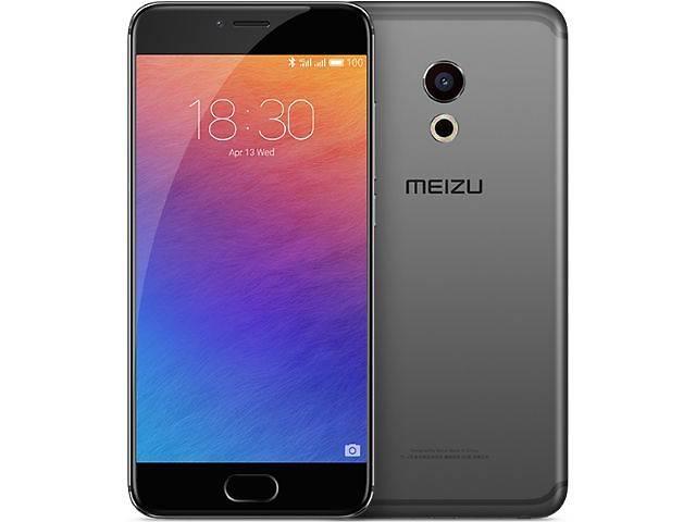 бу Meizu m3s 16gb Grey  в Николаеве