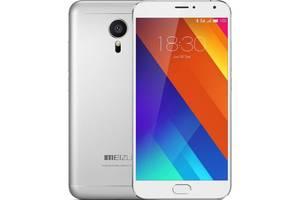 Новые Смартфоны Meizu Meizu MX5