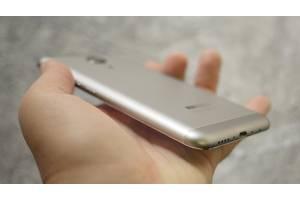 б/у Сенсорные мобильные телефоны Meizu Meizu MX5