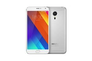 Новые Мобильные на две СИМ-карты Meizu Meizu MX5