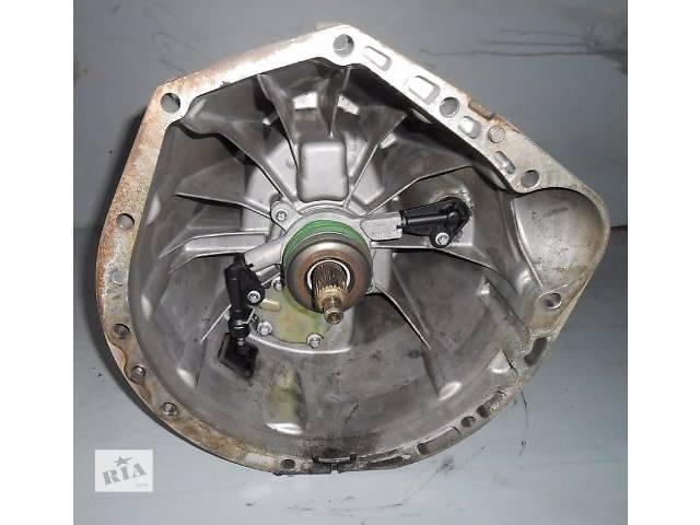 продам Механическая коробка передач, КПП, АКПП, механика, автомат 2.2, 3.0 CDi OM 642, OM 646, OM 611 Mercedes Sprinter 901-906 бу в Ровно