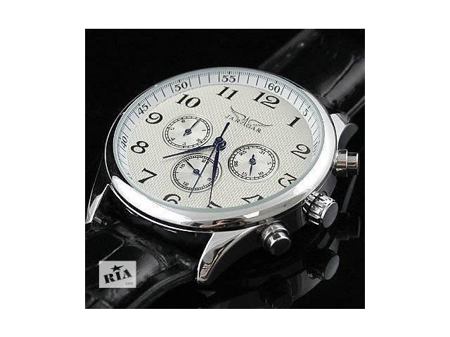 Механические часы наручные мужские купить цена
