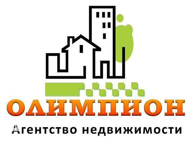 Менеджер по недвижимости, риелтор- объявление о продаже  в Киеве