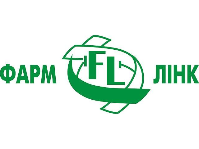 бу Менеджер по продажам (помощник менеджера)  в Киеве