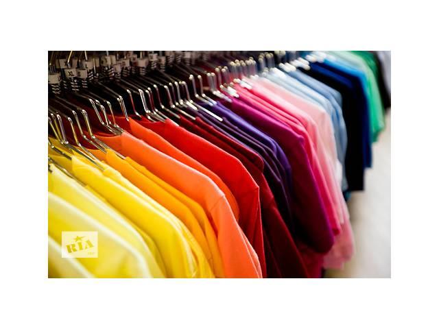 продам Менеджер по продажам промо одежды и сувениров (B2B, компания Фрактал) бу в Киеве