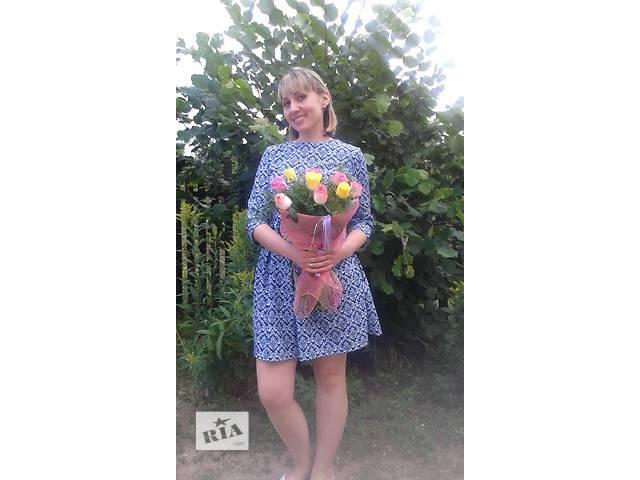 продам Менеджер по работе с клиентами бу  в Украине