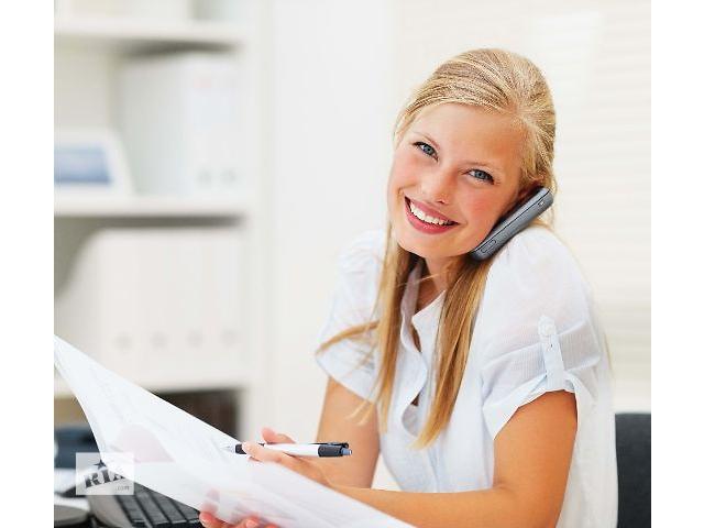 купить бу Менеджер по работе с клиентами.   в Житомире
