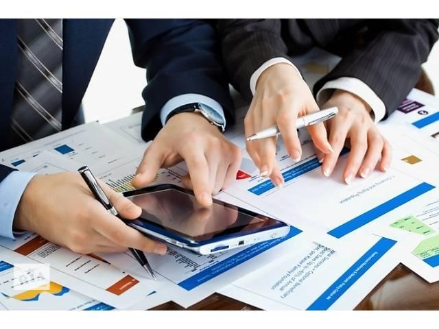 Менеджеры по работе с клиентами- объявление о продаже   в Украине