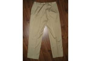 б/у Чоловічі брюки