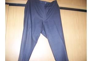 Новые Мужские брюки MARKS & SPENCER