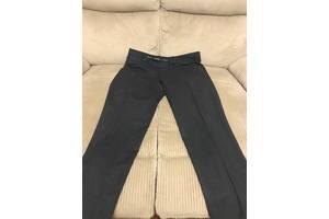 б/в чоловічі брюки