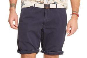 Новые Мужские шорты Ralph Lauren